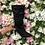 Thumbnail: Jesy boot