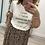 Thumbnail: Geneva T-Shirt