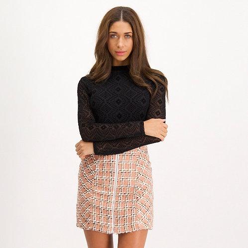 Kaylee Skirt