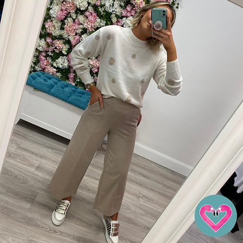 Kate Trousers