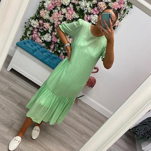 IHEdina Dress