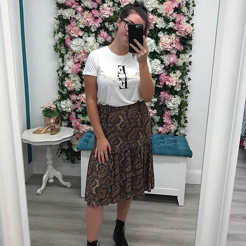 SC-Kari 4 Skirt