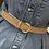 Thumbnail: Iatammi Belt