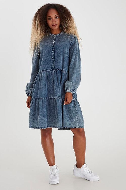 ByIselle dress