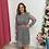 Thumbnail: Nmval dress