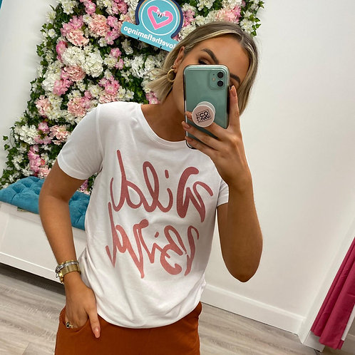 ByPandina T-shirt