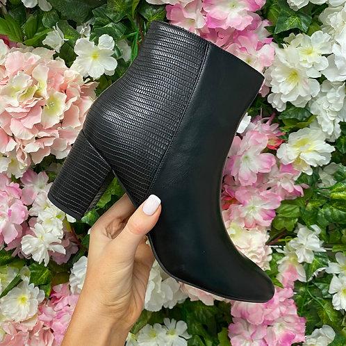 Ciara Boots