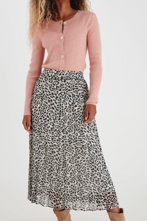 ByGenov Skirt