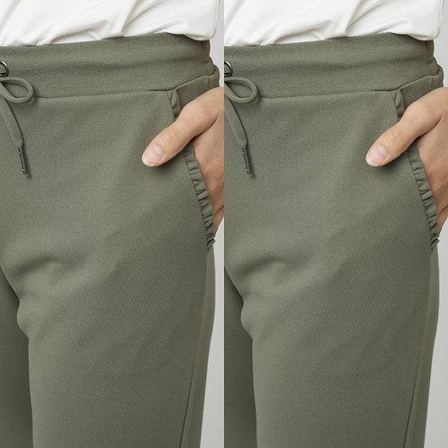 Sc-Siham 1 trousers
