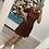 Thumbnail: Kirkby Dress