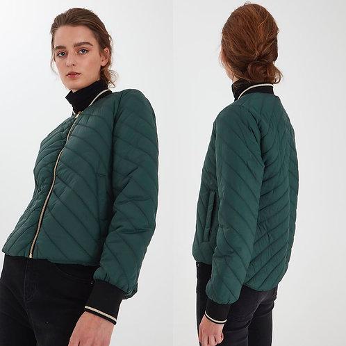 BYBerta Jacket