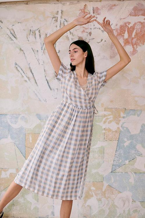 IHJulya Dress