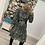 Thumbnail: Niara Dress