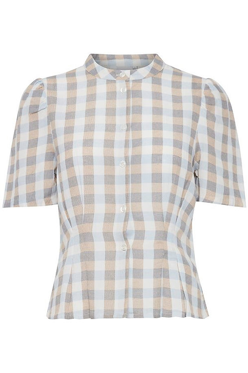 IHJulya short sleeve shirt