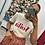 Thumbnail: Chervis t-shirt