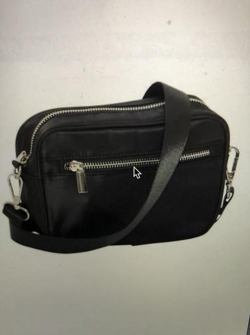 IALARA crossbody handbag