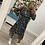 Thumbnail: Odetta Dress