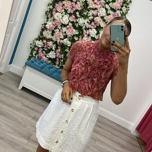 Eiya skirt