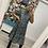 Thumbnail: Nika Dress