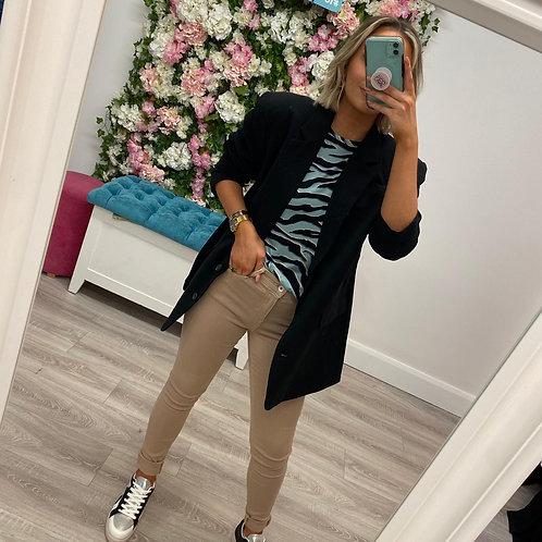 Lola Luni Jeans