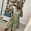 Thumbnail: Halyn Dress