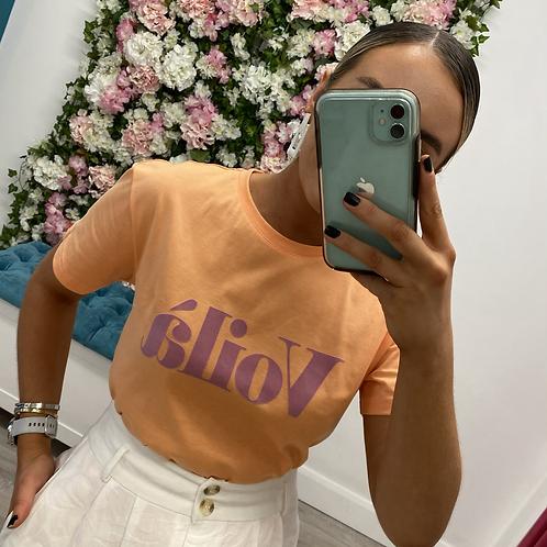 Chervis t-shirt