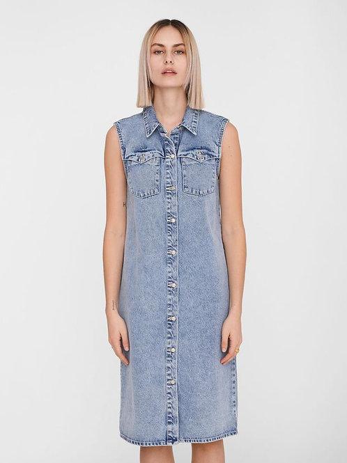 Nmminetta dress