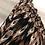 Thumbnail: Louise Skirt in Khaki / Beige