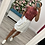 Thumbnail: Eiya skirt