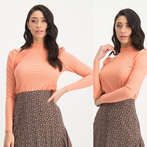 Amberly Top