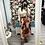Thumbnail: Camea Skirt