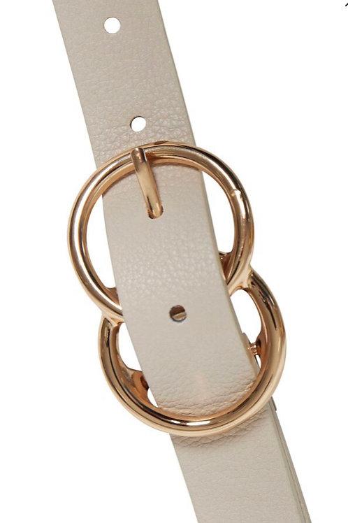 IACrissy belt