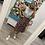 Thumbnail: Ebon Skirt