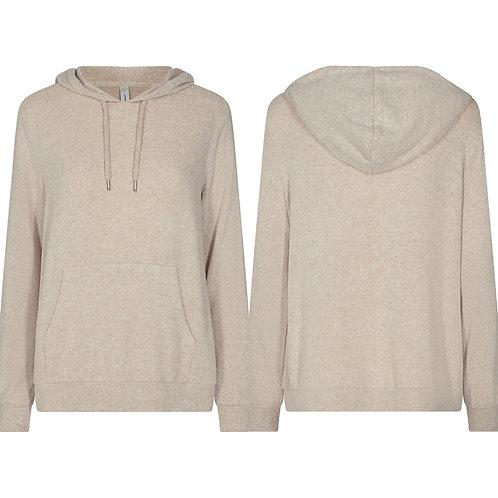 Biara 68 Sweatshirt