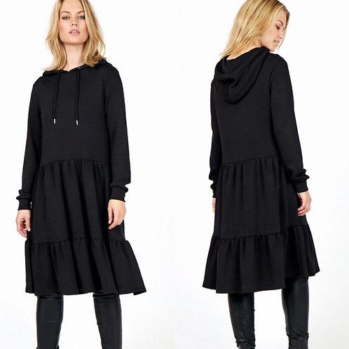 Banu Dress