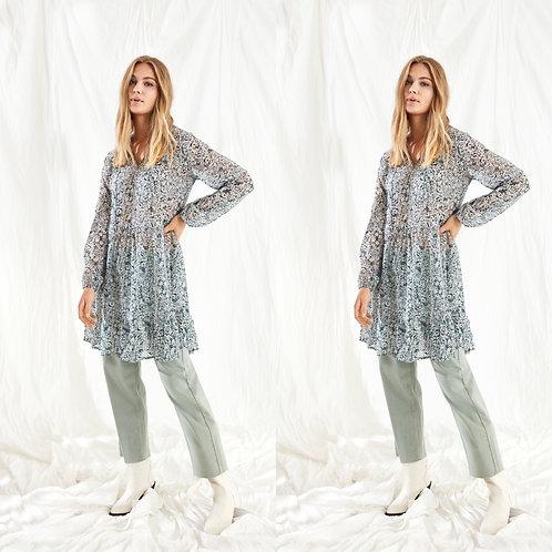BYIsak dress