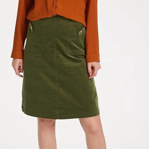 Cordie Skirt