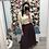 Thumbnail: Coral Skirt