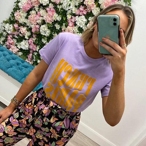 Chirita T-shirt