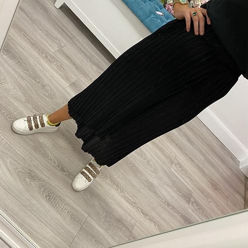 Kirt skirt