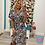 Thumbnail: Eva Ruffle Dress