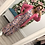 Thumbnail: Amira Dress
