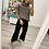 Thumbnail: Alisa Trousers