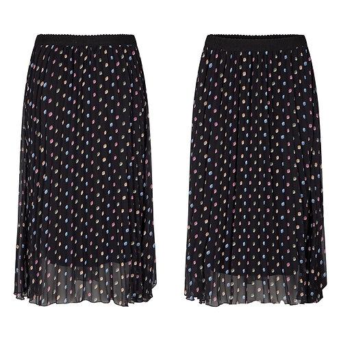 Ollie Skirt
