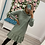 Thumbnail: Bxsisel Dress
