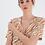 Thumbnail: Cefalu Dress