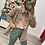Thumbnail: Becelo Jacket