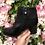 Thumbnail: Sale Boots