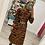Thumbnail: Elsie Dress