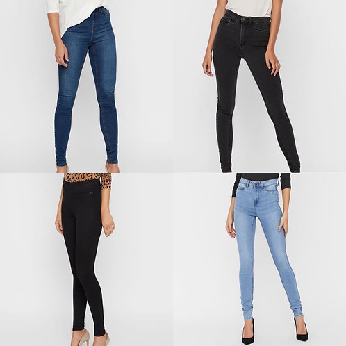 Callie Jeans